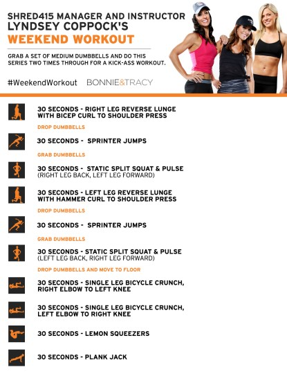 Weekend Workouts_BT_Aug22_Lyndsey_v6