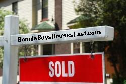We Buy Colorado Springs Houses Fast
