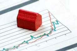 Colorado Springs Home Prices climbing
