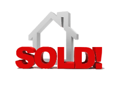 Sell your house in Colorado Springs!
