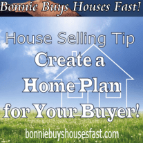 Best Colorado Springs Home Selling Plan