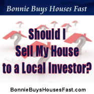 Sell My House in Colorado Springs to a Local Investor