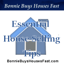 Essential Colorado Springs House Selling Tips