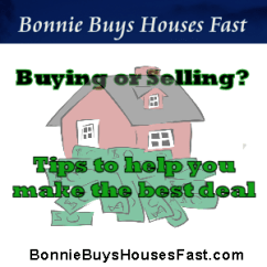 Home Buying or Selling Tips to Get the Best Deal