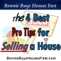 Four Best Pro Tips for Selling a Colorado Springs House