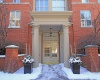 119 Merton Street, Suite #819, Toronto, 1 Bedroom Bedrooms, ,1 BathroomBathrooms,Condominium,Sold,The Metro,Merton Street, Suite #819,1022