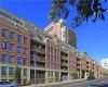 900 Mount Pleasant Rd, Suite 312, Toronto, 2 Bedrooms Bedrooms, ,2 BathroomsBathrooms,Condominium,Leased,Mount Pleasant Rd, Suite 312,1025