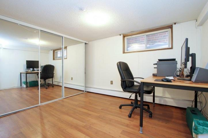 381 Whitmore Avenue, Toronto, 2 Bedrooms Bedrooms, ,2 BathroomsBathrooms,Detached,Sold,Whitmore Avenue,1026