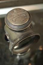 neverout kerosene rose mfg co philadelphia