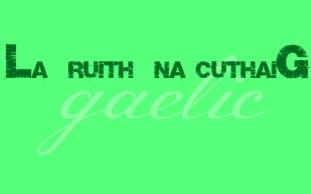la ruith