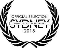 officialselection_black copy
