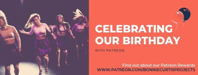 CELEBRATING OUR BIRTHDAY banner.jpg