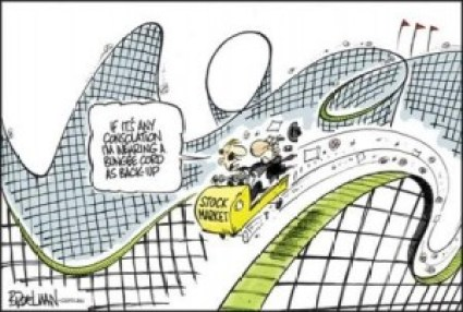 roller coaster stock-market-cartoons-5-300x2021