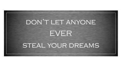 bg dream stealers