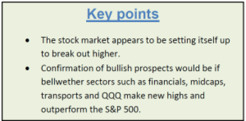 Key Points 041516 S&F Newsletter