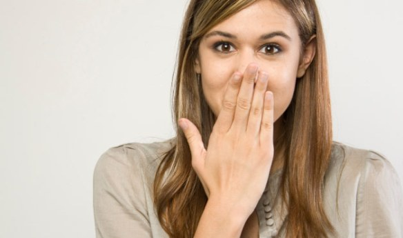 Causes and Ways to Overcome Hiccups