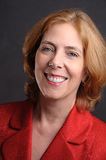 Bonnie Kahn, Business Advisor