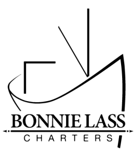 Bonnie Lass logo