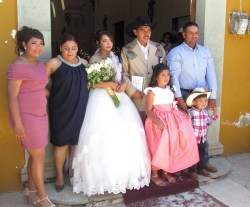A Country Wedding Cast.Supple Flower Girl Dresses A Country Wedding A Country