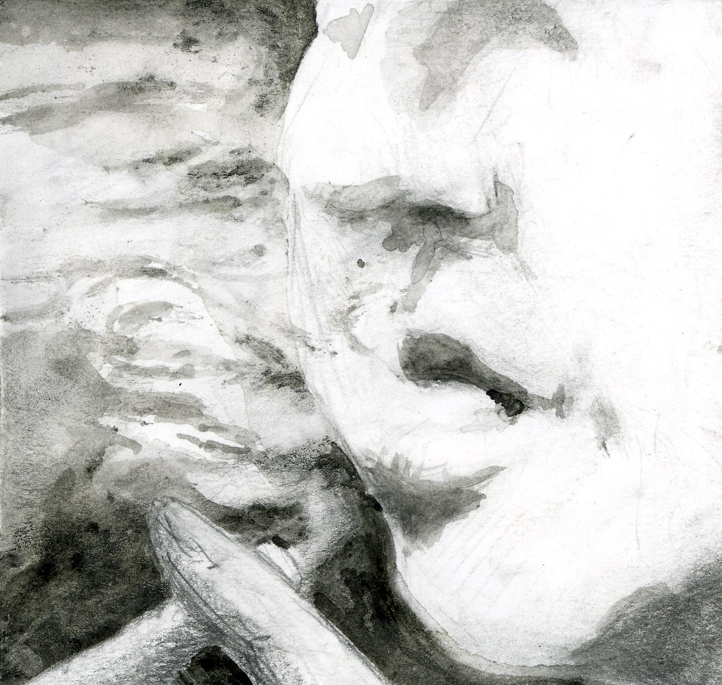 02smoking copyright Matthew Broussard