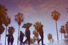 umbrellasvenice