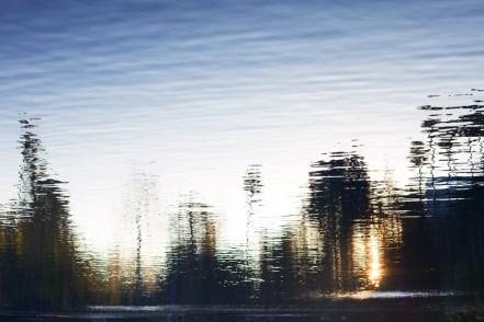 waterreflection