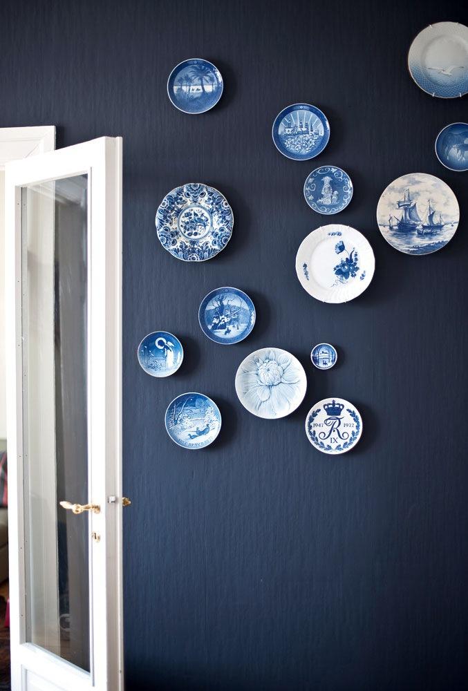 Decoratie Borden Voor Aan De Muur.Woontrends Borden Aan De Muur Stijlvol Styling Woonblog