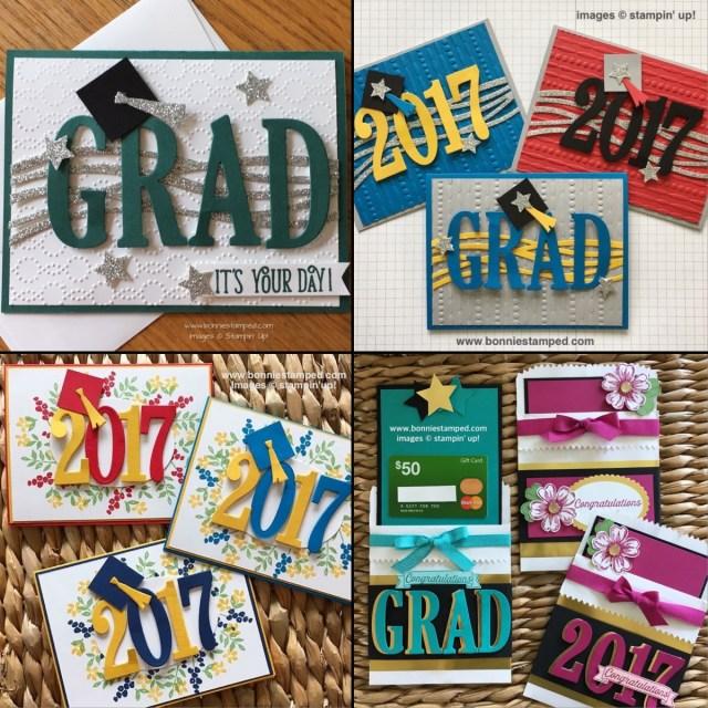 #graduation #cards #giftcardholder