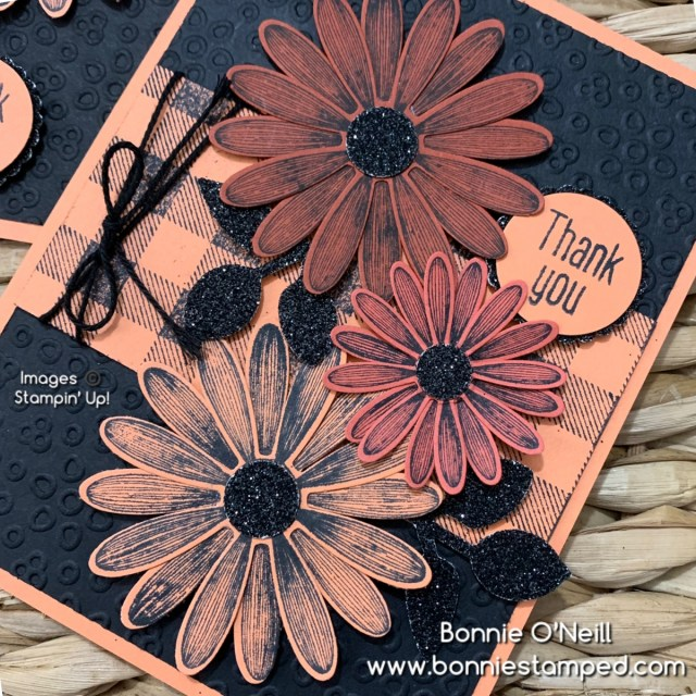 Color Fusers Blog Hop October 2019