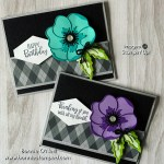 Stampers Dozen Blog Hop April 2020