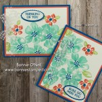Color Fusers Blog Hop July 2020