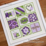 Color Fusers Blog Hop August 2020