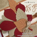 Color Fusers Blog Hop October 2020