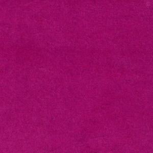 Fuchsia Velvet