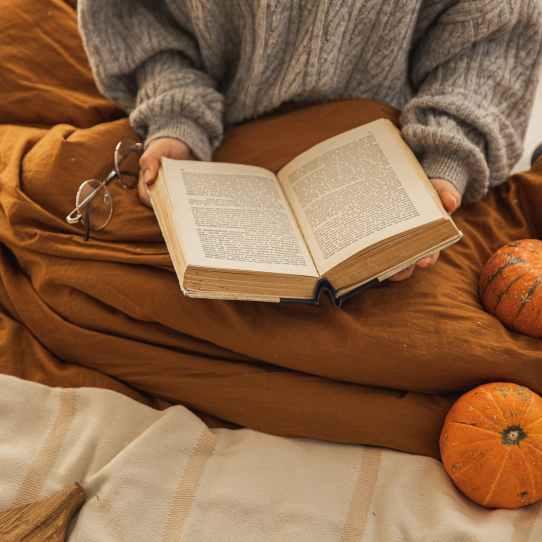 Halloween - eine vorchristliche keltische Tradition aus Irland