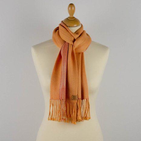 Bonny Claith Linn scarf