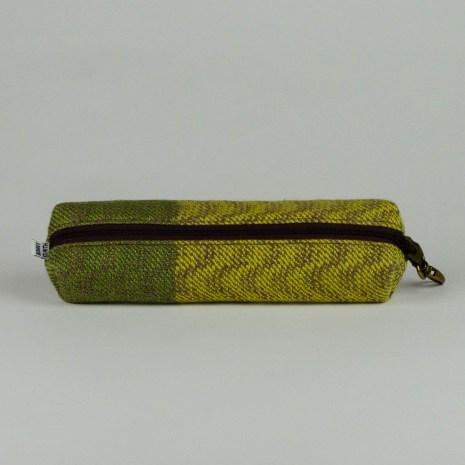 Bonny Claith Ripple pencil case