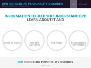 screenshot_of_BPD_website
