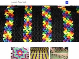 screenshot_of_nanas_crochet_works