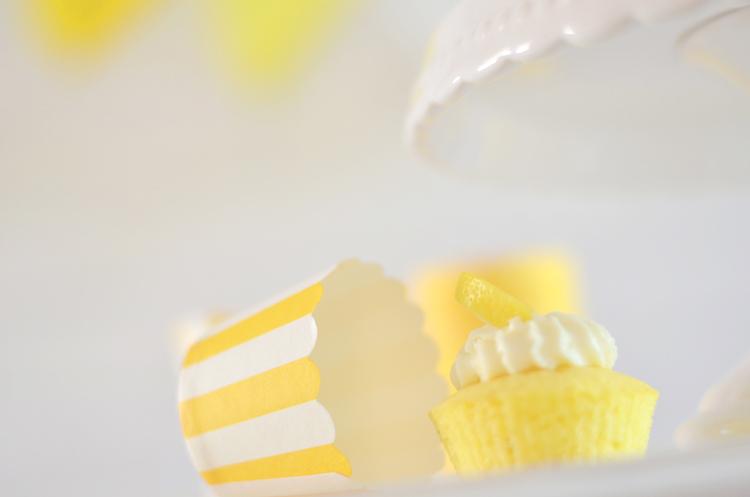 Rezept-Zitronen-Mascarpone-Cupcakes-Foodblog2 Kopie