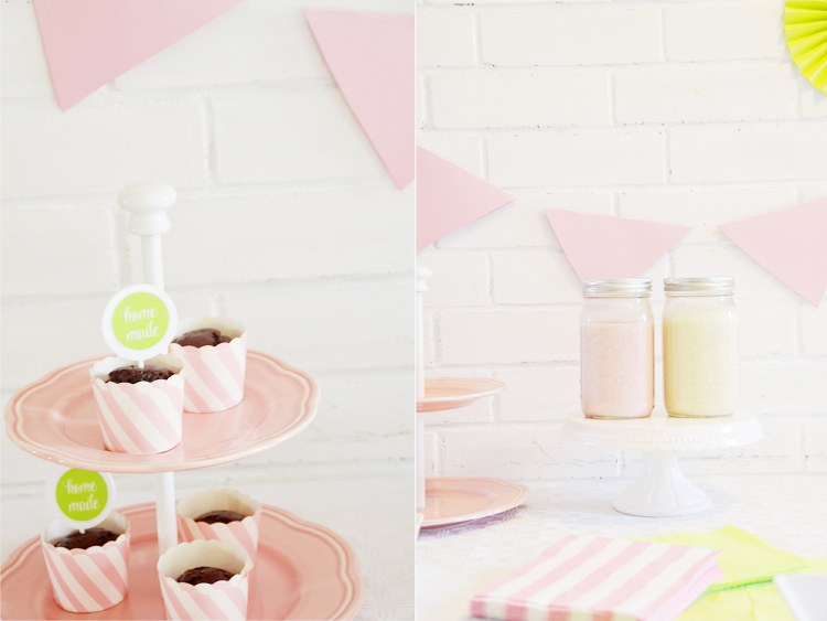 Sweet-Table-Inspiration