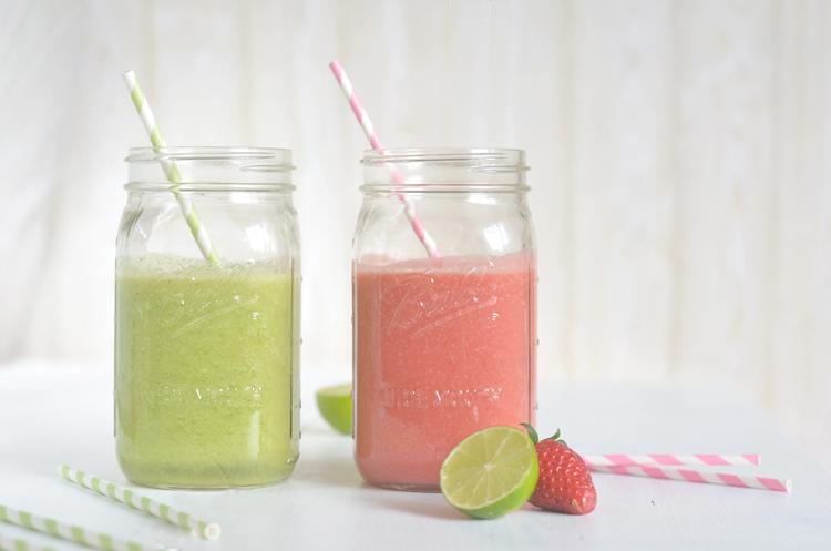 green-smoothie-roter-smoothie-salat