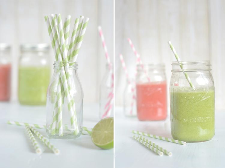 mason-jar-smoothie-rezept