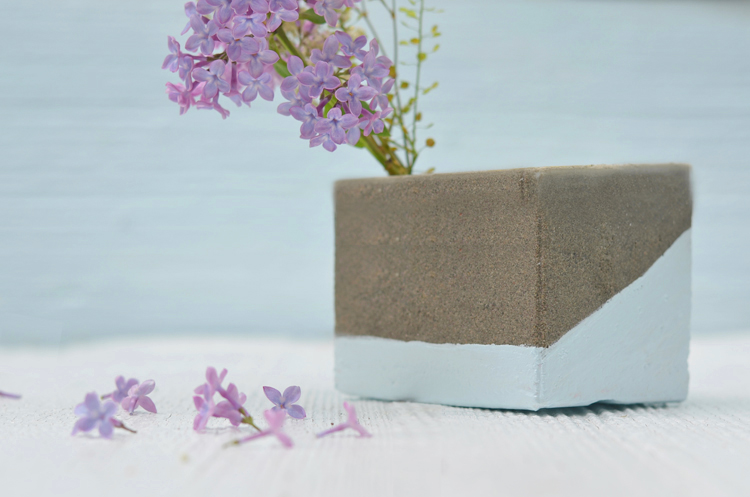 Vase-aus-Beton-Basteln-Kreativ-Do-It-Yourself