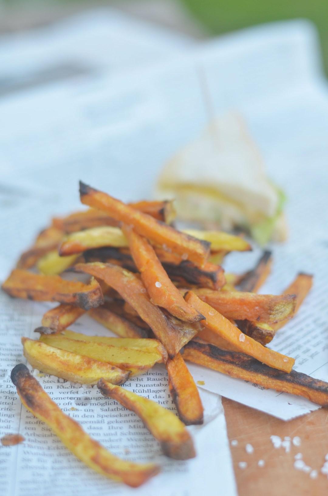 Knusprige-Pommes-aus-dem-Ofen-Tipps
