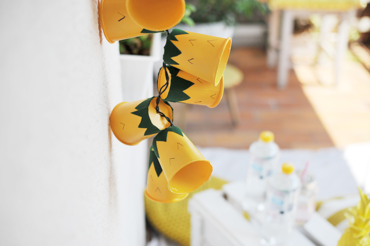 ananas-balkon-party-ideen-blog