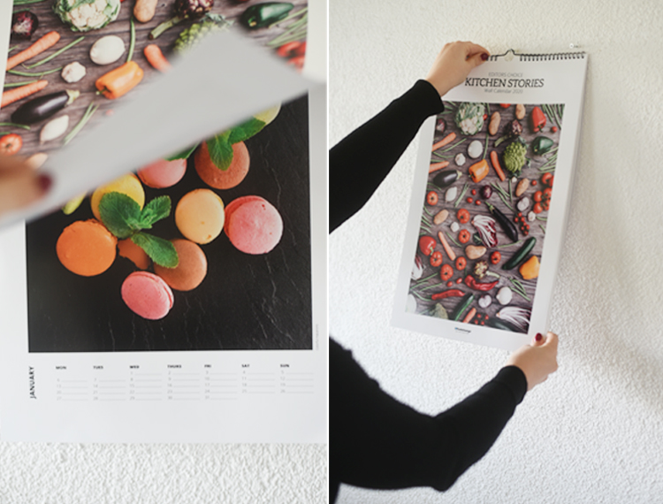 wandkalender-kitchen-stories-posterlounge