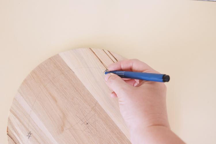 Pflanzenstaender-selberbauen-aus-Holz