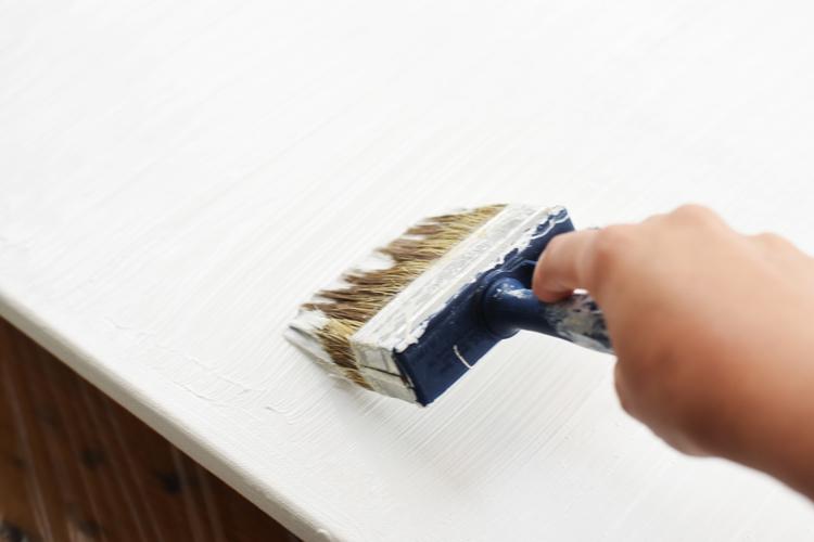 bild-wohnzimmer-selber-machen