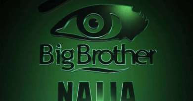 """BBNaija: Things to expect from Pepper Dem Reunion show BBNaija: 30,000 Nigerian youths applied for Season 5 """"BBNaija Official Asked Me To Sleep With Him To Get A Slot"""" – Nigerian Lady Exposes"""